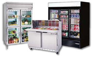 commercial refrigeration sydney