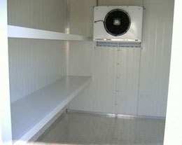 cool room & freezer repairs Sydney